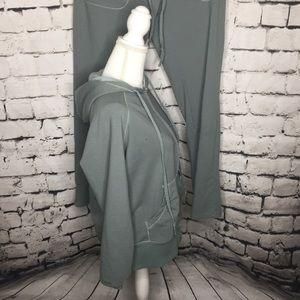 Eddie Bauer Other - Eddie Bauer Sweat Suit Pants Sweater Two Piece Set